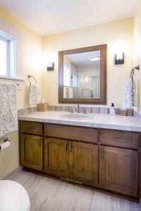 Bathroom-4-72dpi