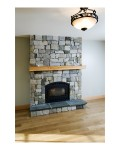 Fireplace-print