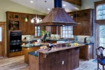 Beavercreek Kitchen