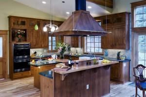 Beavercreek Kitchen