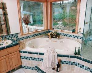 PSCorner Bathroom-1
