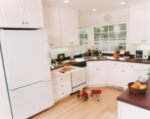 Maddox Kitchen
