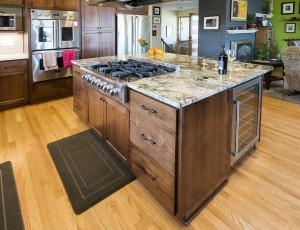 Concord Kitchen