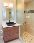 Marshall Main Bath